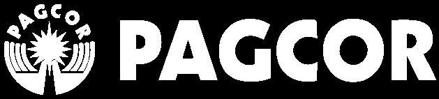 菲律賓合法網投logo